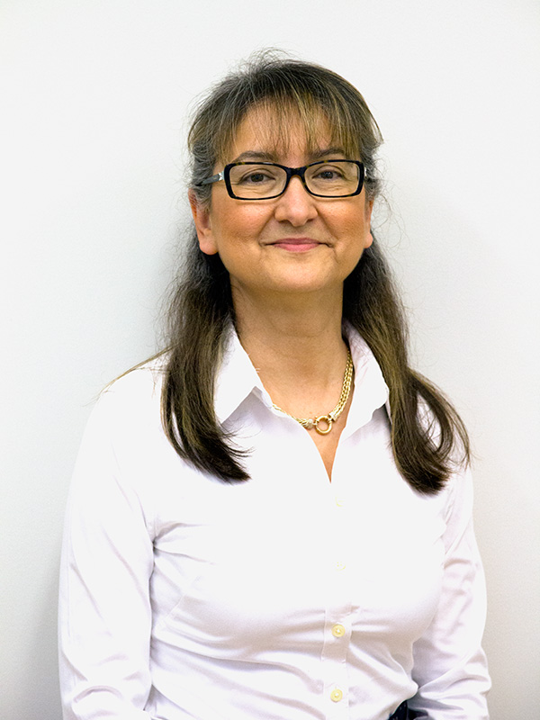 Dr Sedef