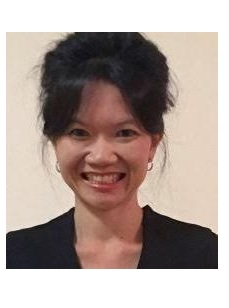 Dr Colleen Siu